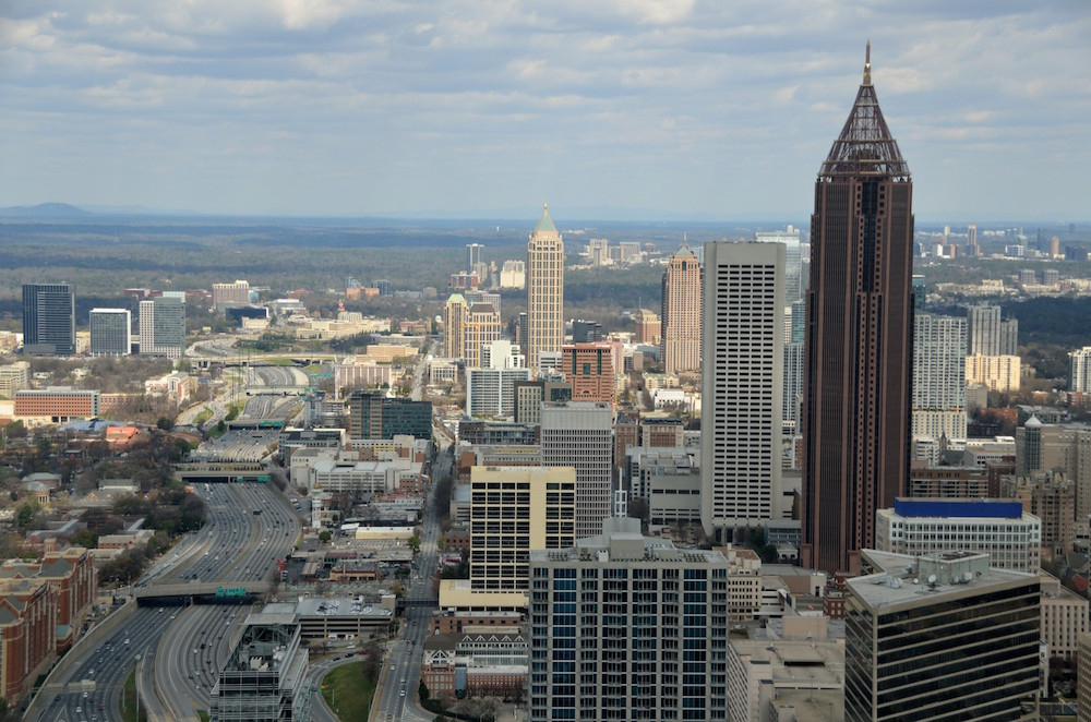 Important Things to Know About the Living Costs in Atlanta
