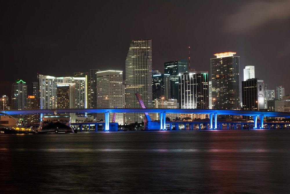 Miami Living Costs: Important Info to Know