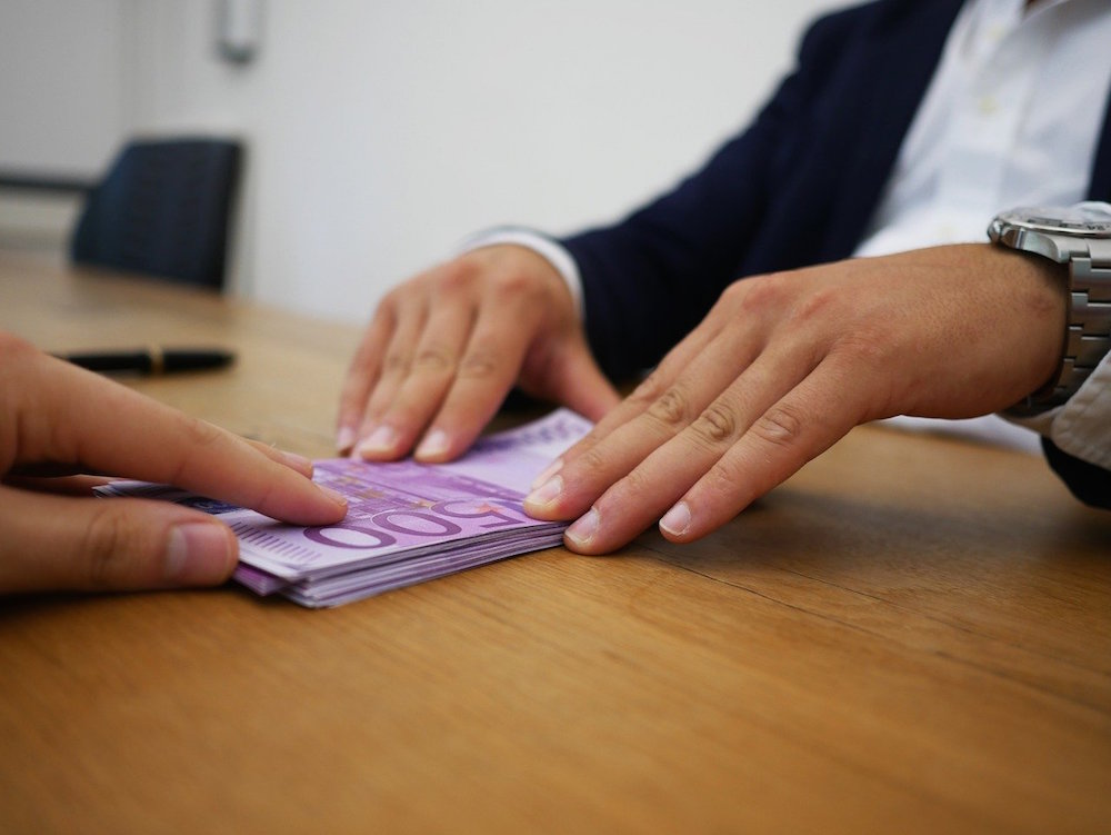 How to Open a Bank Account in Spain