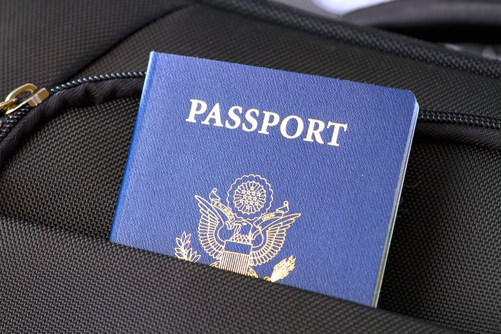How to Get a Visa in The UAE