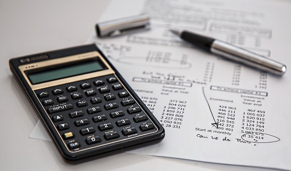 Getting to Know The Taxes in The UAE