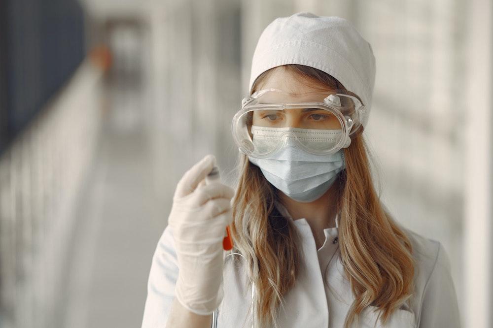 Understanding The Netherlands' Healthcare System