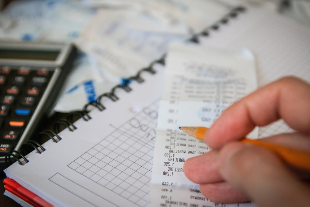 Taxes in Canada: What You Need to Know