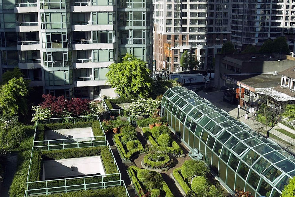 Knowing the Living Costs in Vancouver