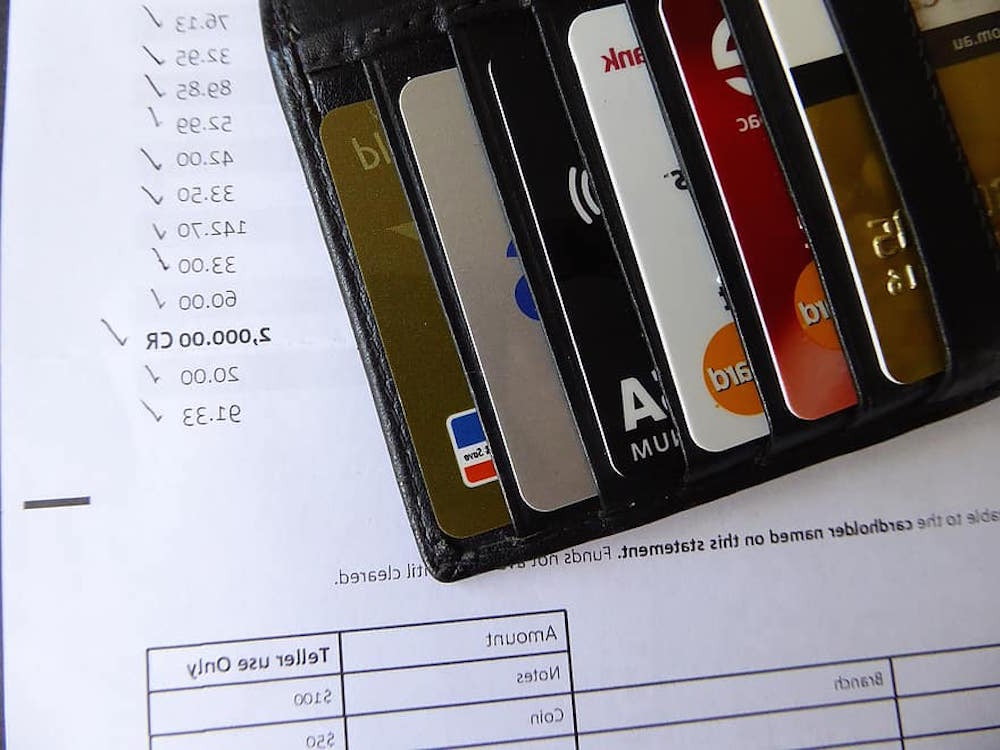 How to Open a Bank Account in Canada