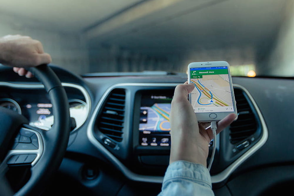Belgium's Best Transportation Apps to Have on Your Phone