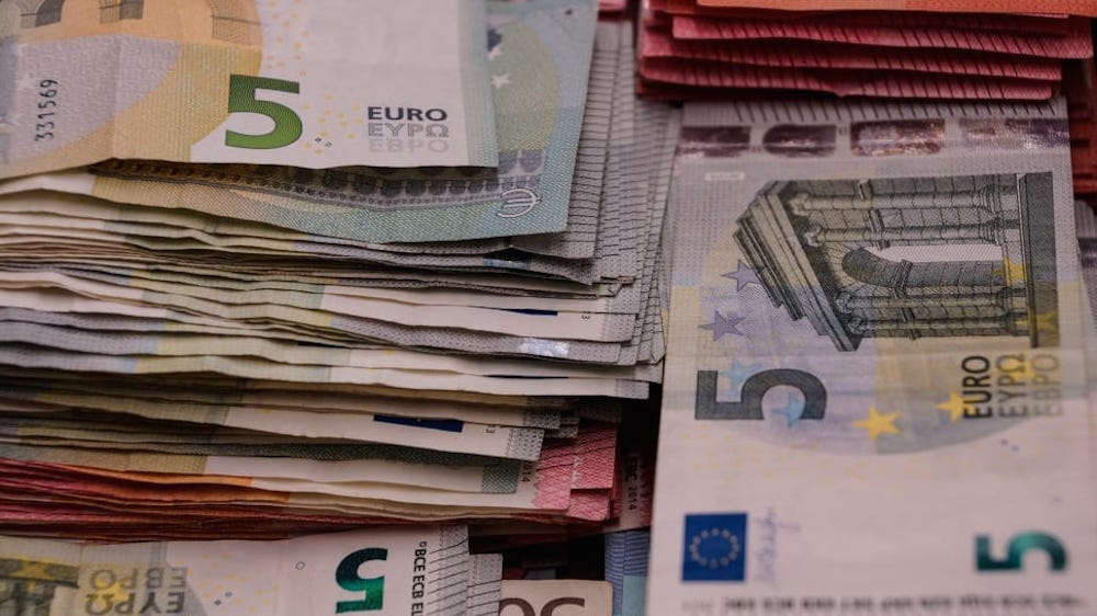 Taxes in Belgium: What You Ought to Know