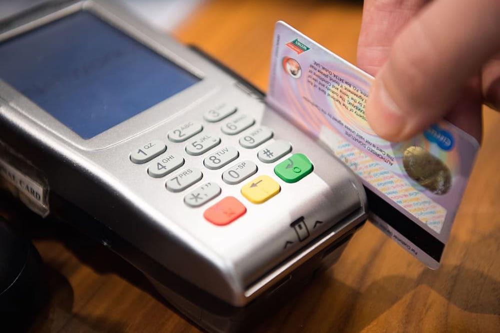Belgian Bank Account: How to Set It Up