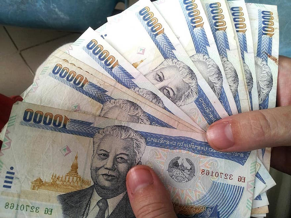 Taxes in Thailand: What You Need to Know