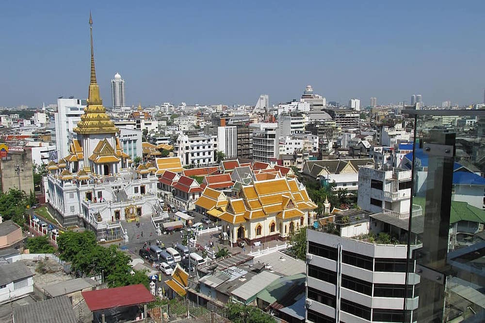Important Rules You Ought To Follow in Thailand