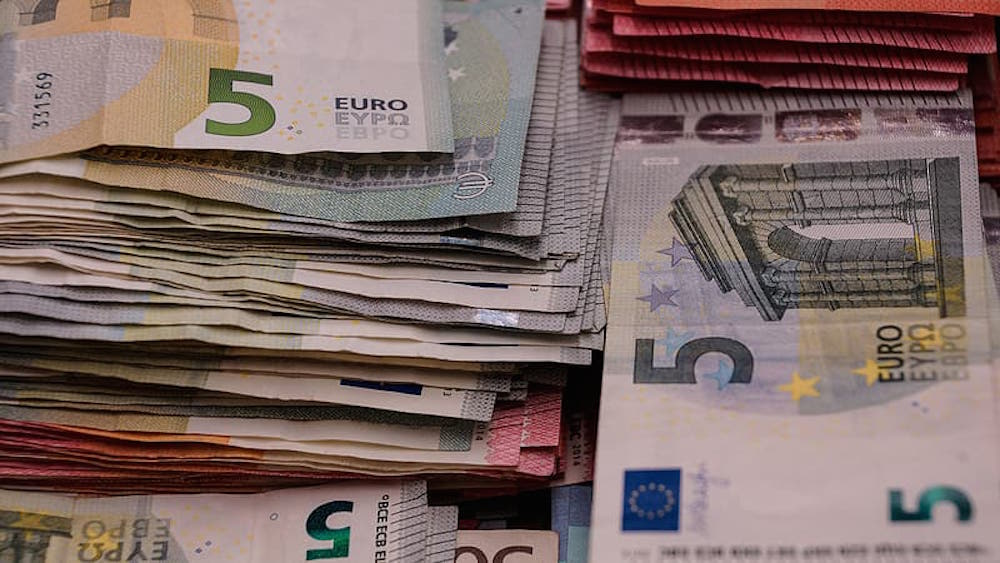 How to Set Up a Bank Account in Ireland