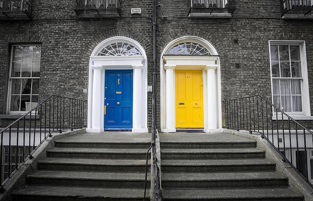 What to Expect With The Living Costs in Dublin