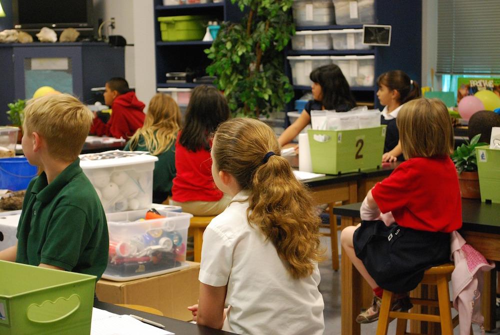 The Best International Schools in Prague to Enroll Your Kid In