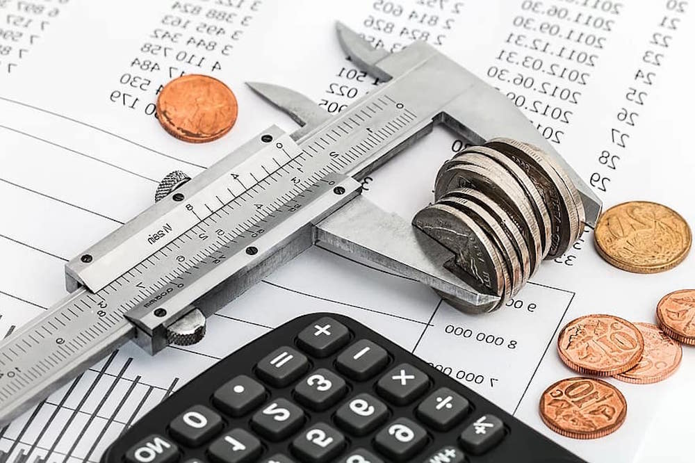 Knowing the Tax System in The Czech Republic