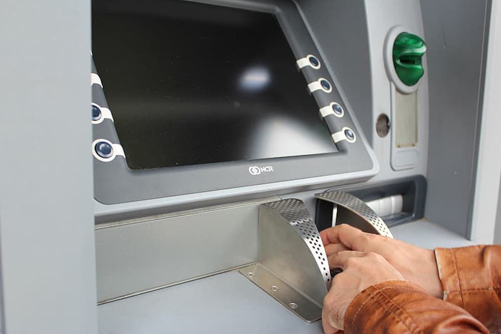 Setting Up a Bank Account in The Czech Republic