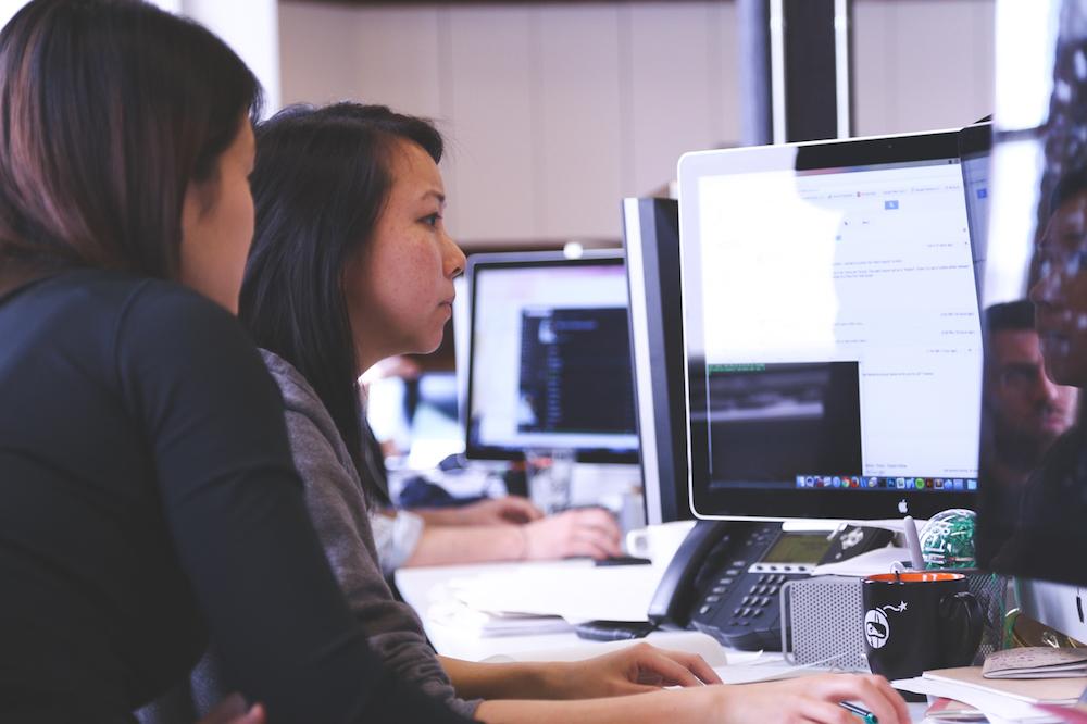 Understanding The Job Market in Israel