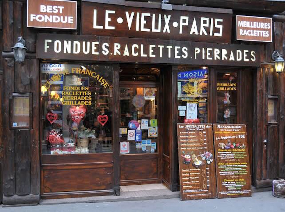 Best Reasons to Live in The Latin Quarter of Paris