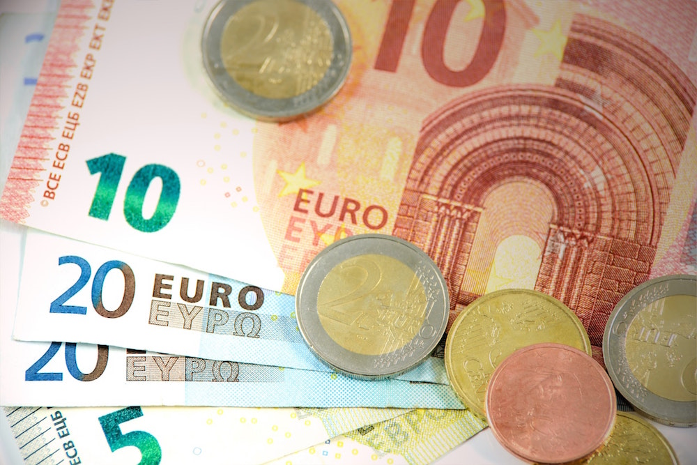 Taxes in Austria: What You Need to Know