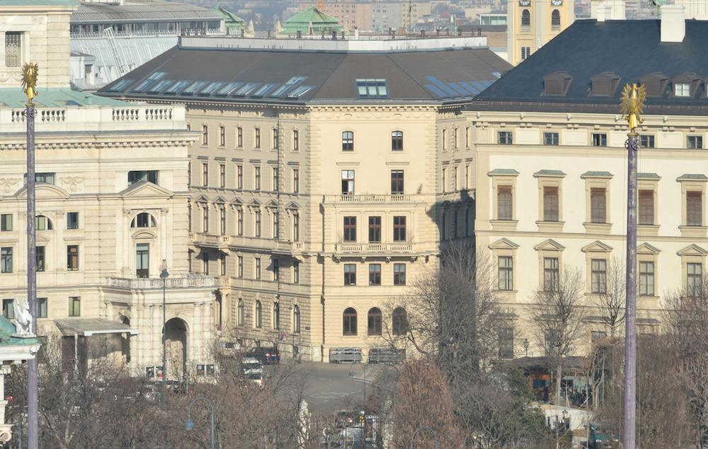 Understanding the Living Costs in Vienna