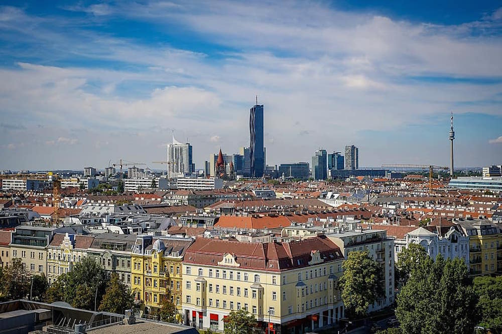Understanding the Living Costs in Vienna