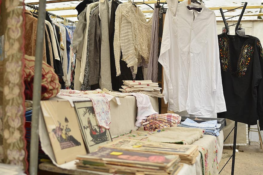The Best Reasons to Live in Ternes in Paris