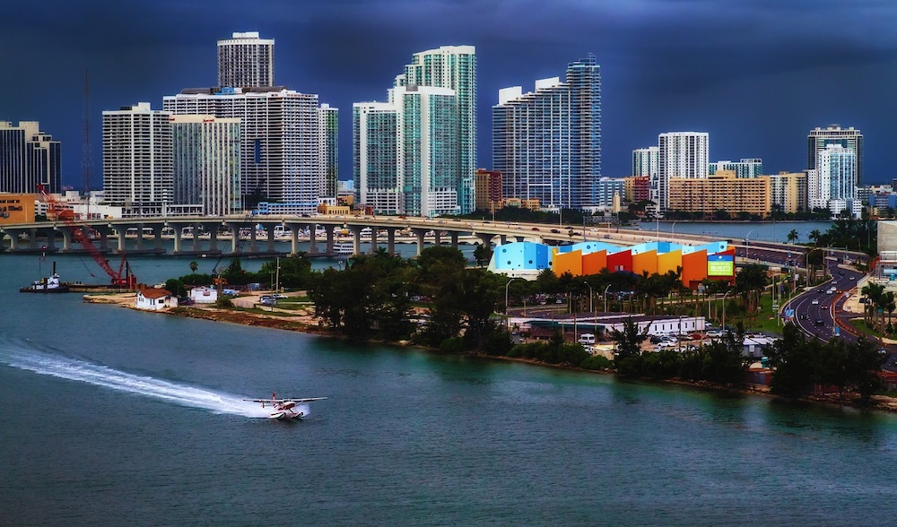 Moving to Miami: Your Relocation Guide