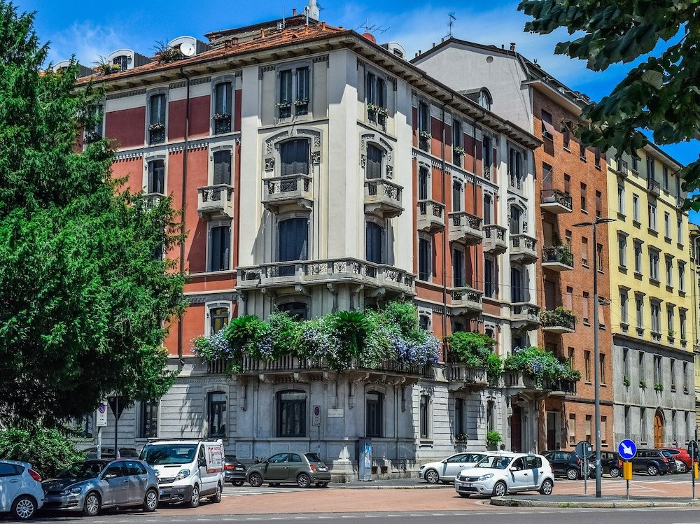 Moving to Milan: Your Relocation Guide