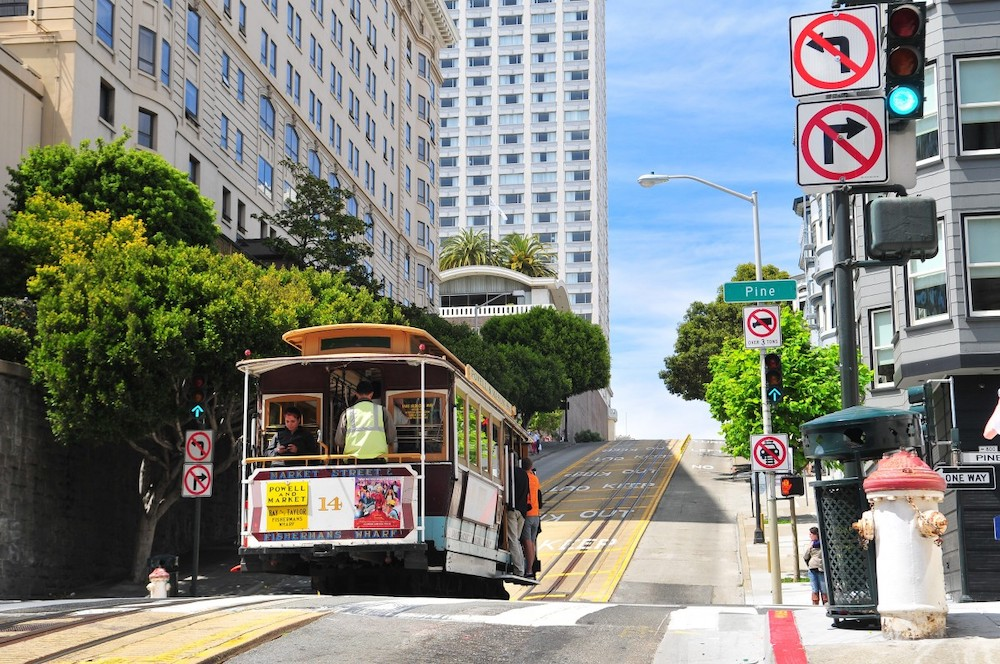 Moving to San Francisco: Your Relocation Guide