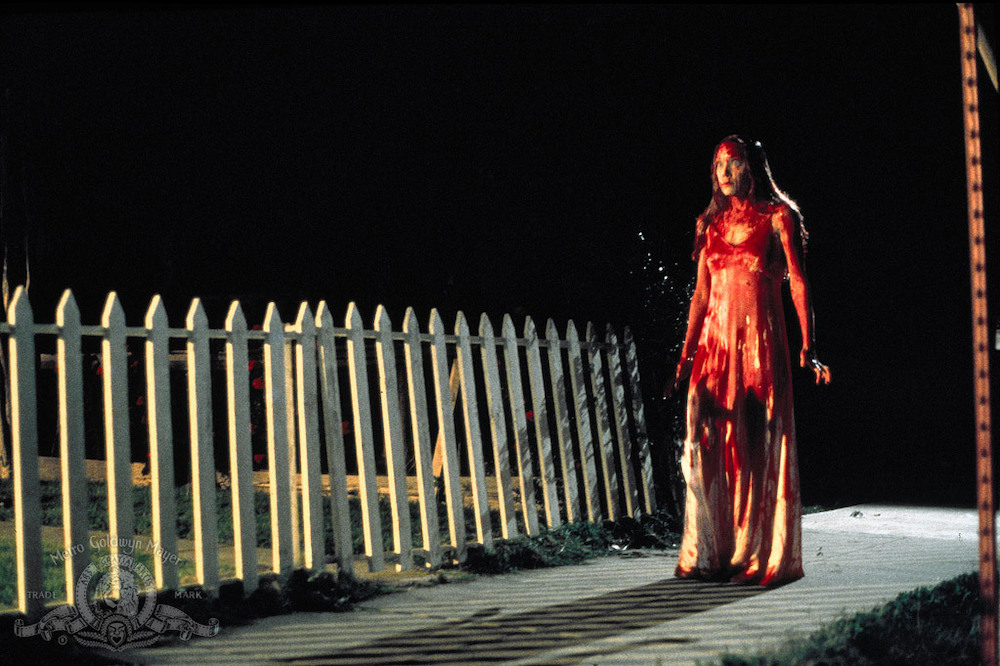 Classic Horror Films to Watch for a Quarantined Halloween