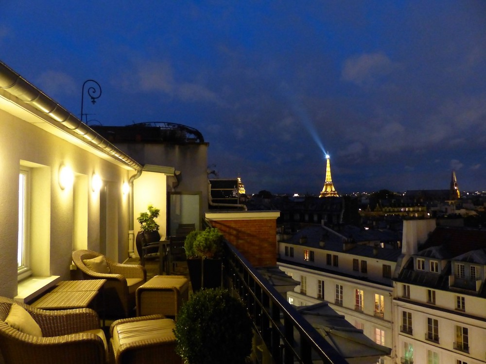 Top Reasons to Move to the 9th Arrondissement of Paris
