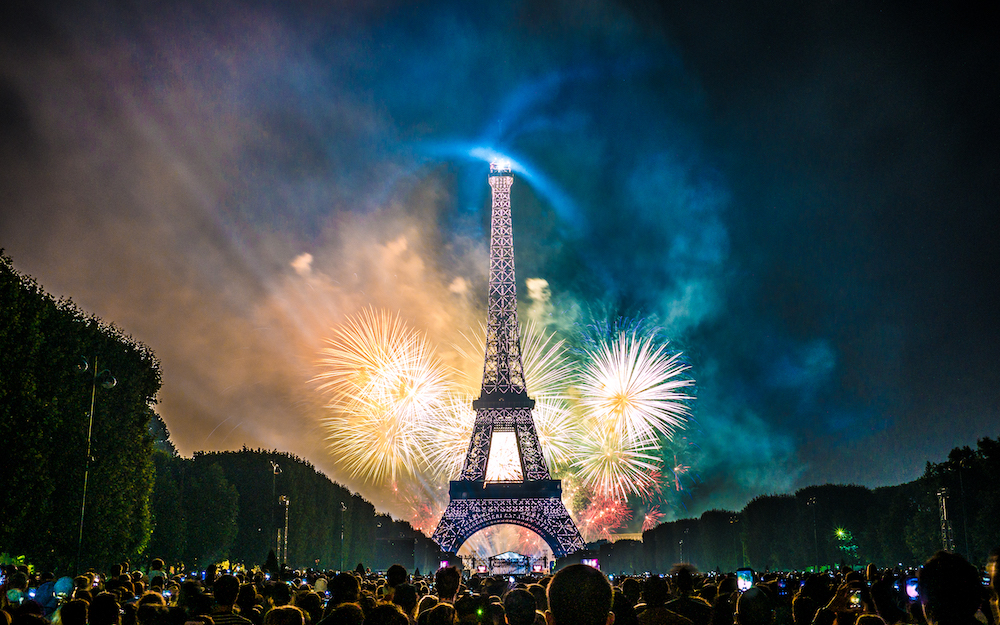 France's Most Important Holidays You Probably Didn't Know About
