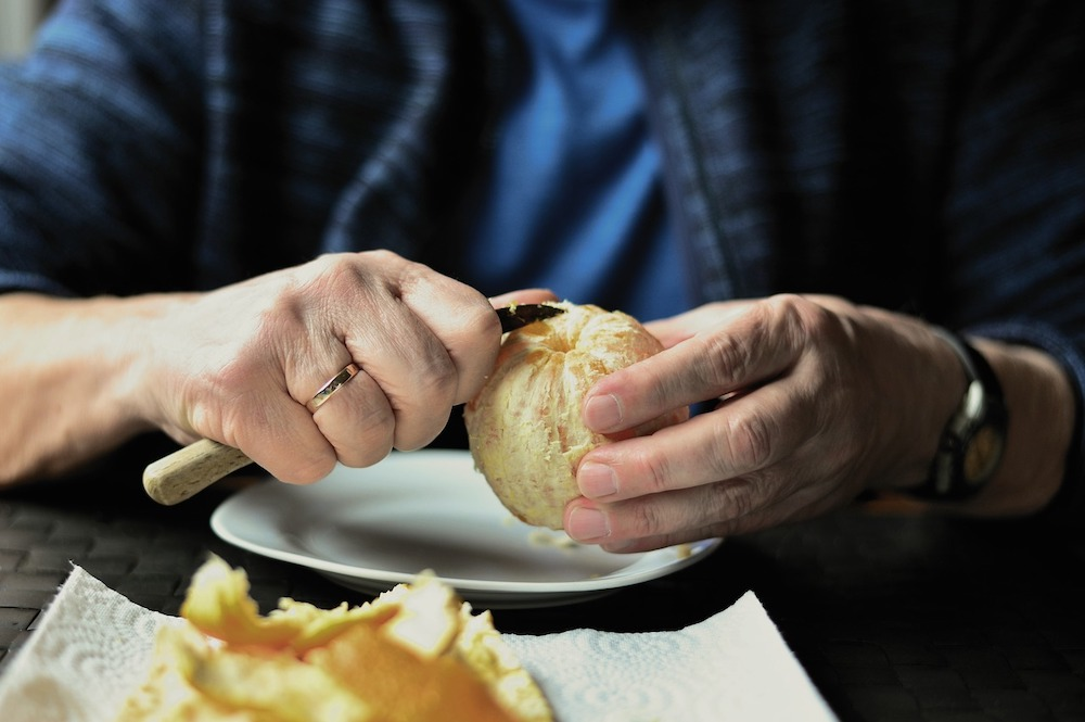 What's Considered Good & Bad Manners in France