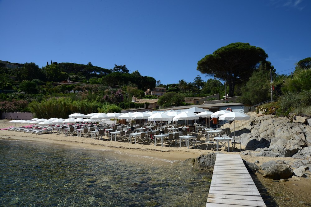 Spending a Day in Saint Tropez: What to Do