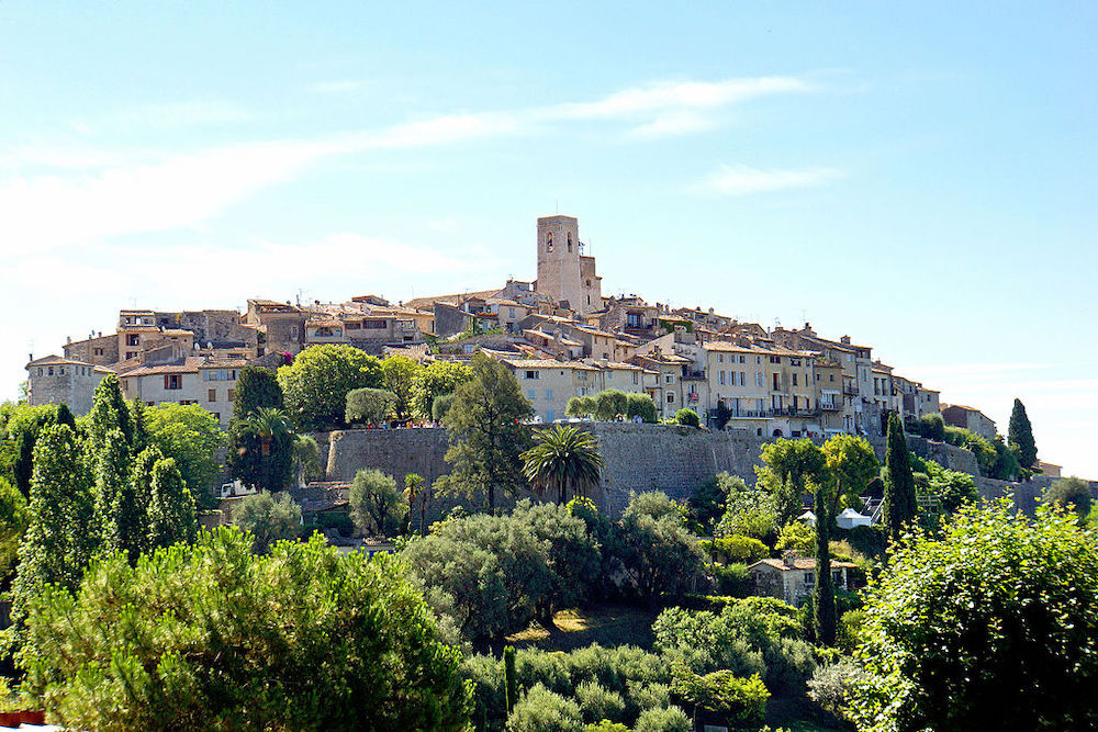 The French Riviera: The Towns Worth Visiting
