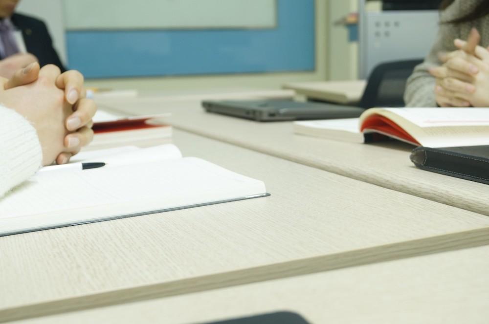 Top Five Schools in Mykonos