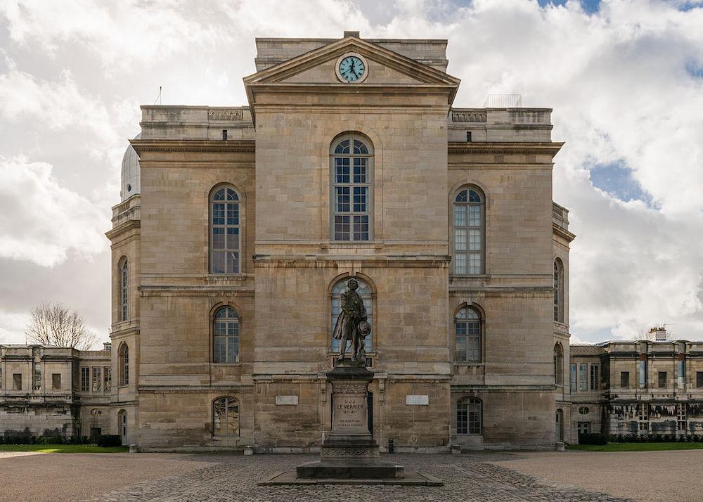 Knowing About Paris' 14th Arrondissement