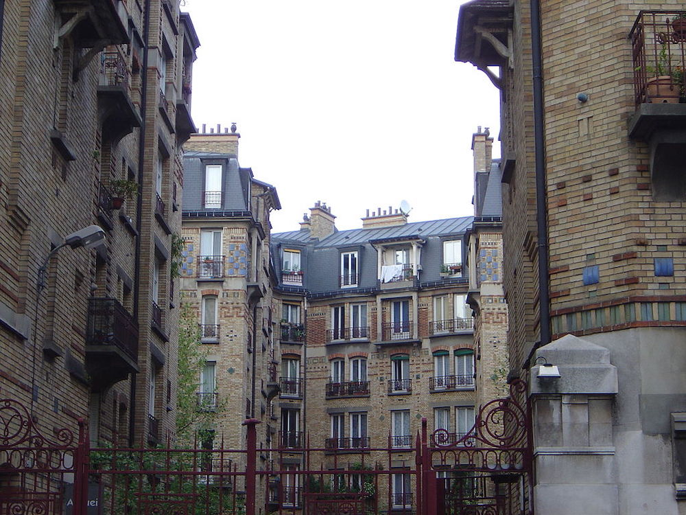 The 13th Arrondissement of Paris: What To Know