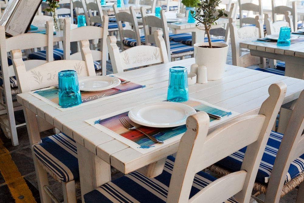 Greek Manners You Need to Know