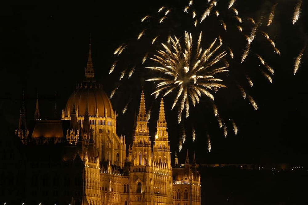 Hungarian Holidays: What To Remember