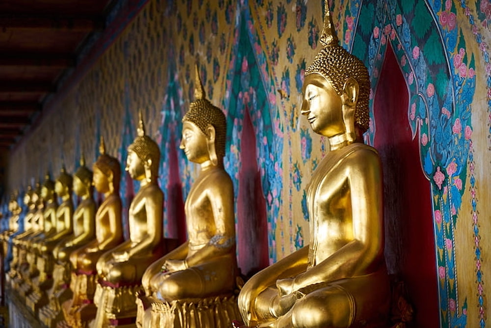 Thai Holidays You Ought To Know About