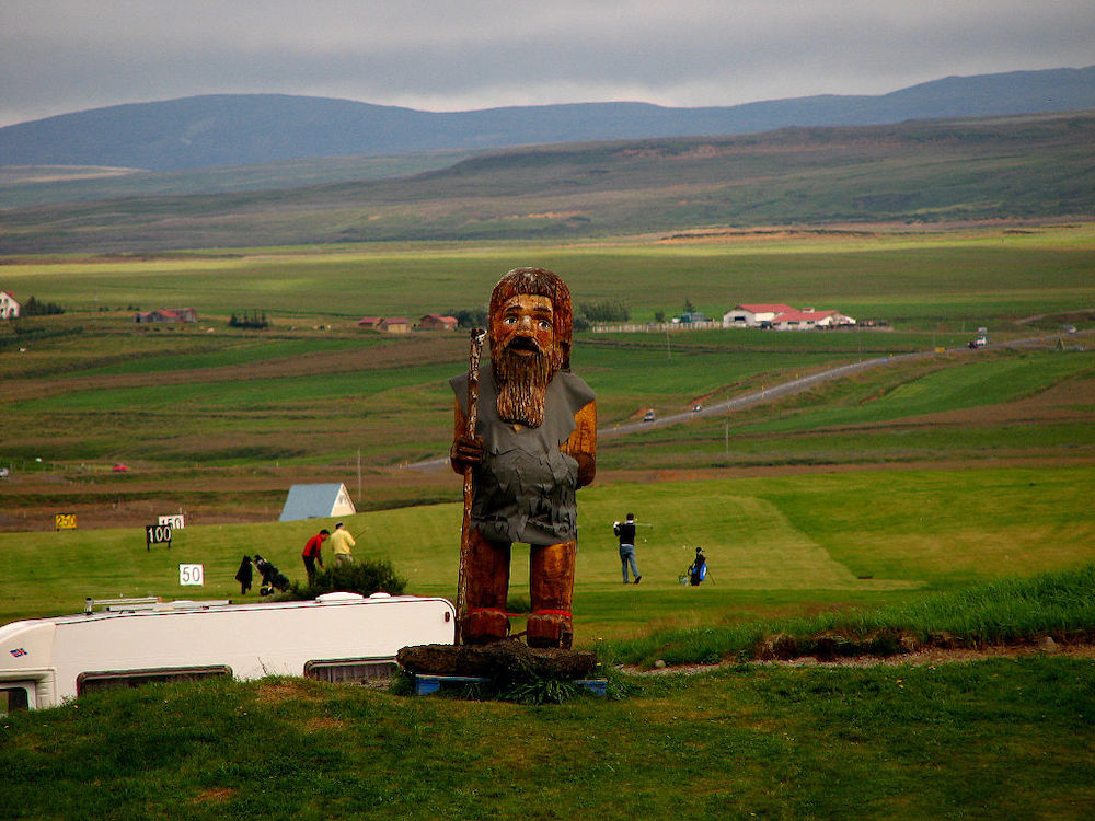 Icelandic Holidays To Keep In Mind
