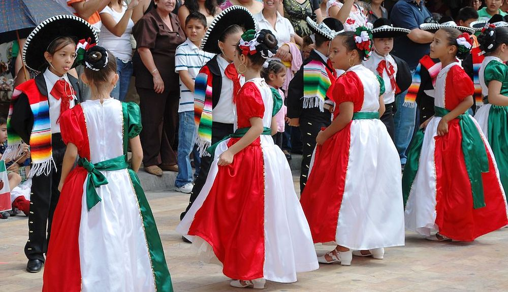 Mexican Holidays: What You Need To Remember