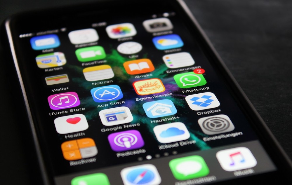 French Apps That Will Be Really Useful This Holiday Season