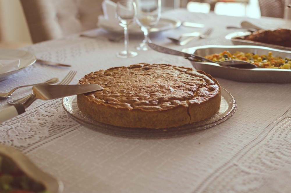 Greek Holiday Traditions To Follow