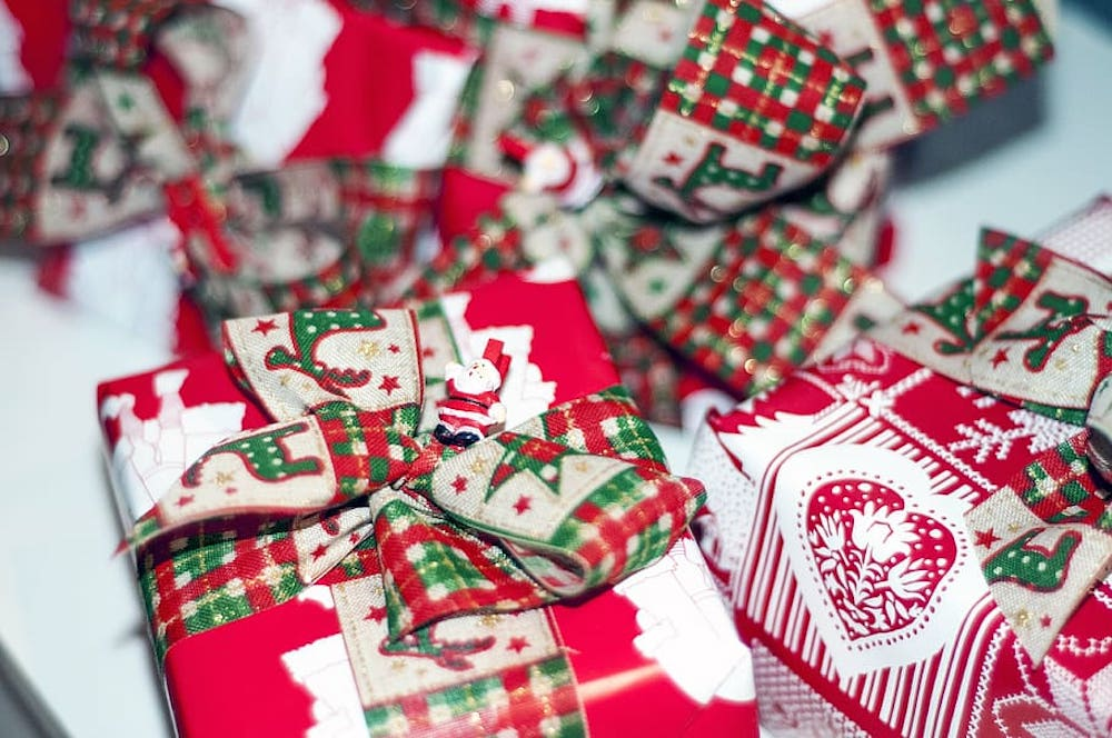 Christmas in The Czech Republic: What You Might Want To Do