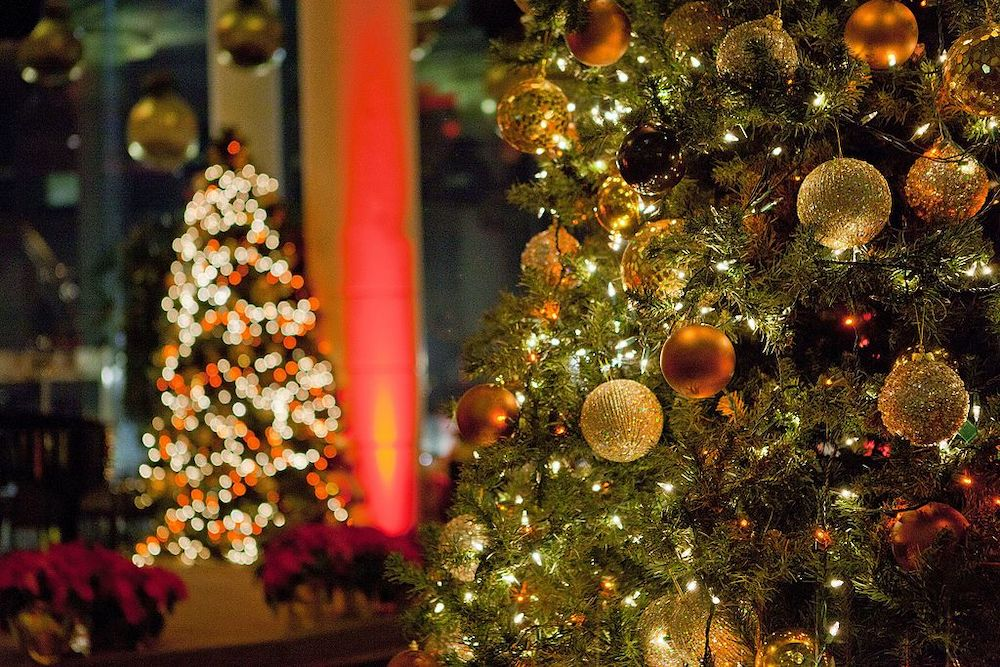 Canadian Christmas Traditions You Can Do Too
