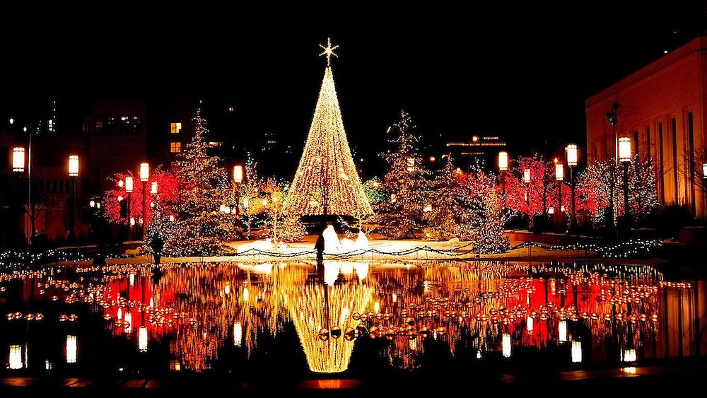 A Portuguese Christmas: What You Can Do To Celebrate At Home