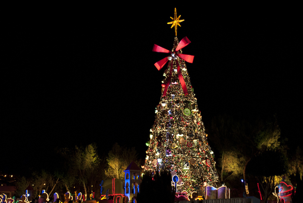 Christmas in Mexico: Traditions You Can Do At Home Too
