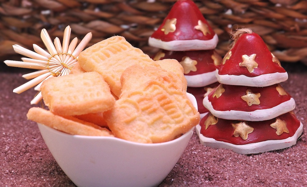 What The Dutch Do During Christmas That You Can Too At Home