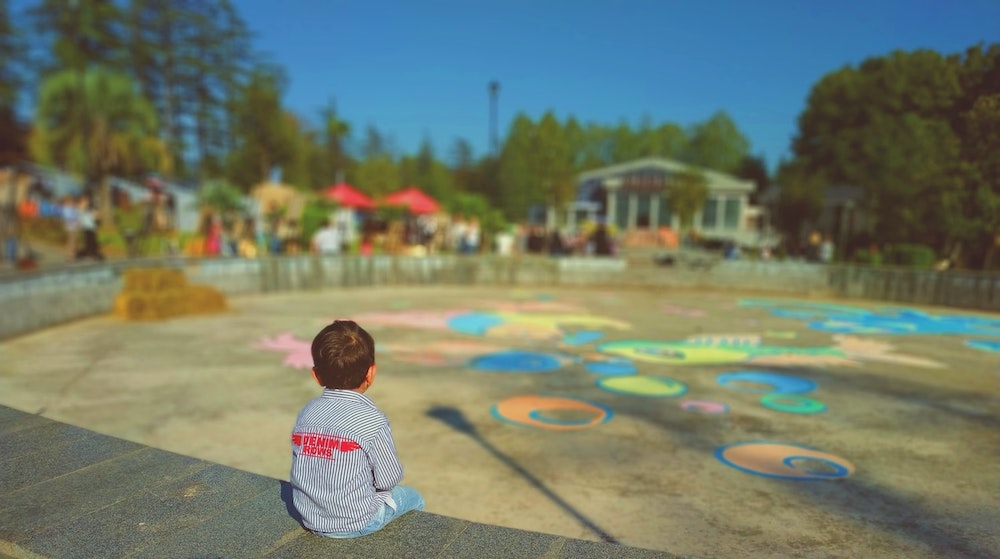 Where Your Kids Will Have Fun in Vancouver